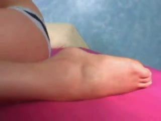 Tiffany Polard Nude Pics